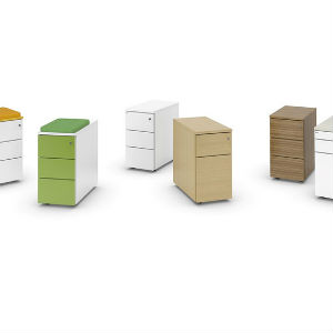 Best Unique storage Systems Pune