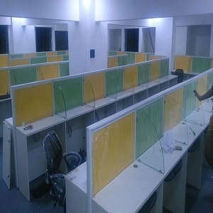 Best Linear Workstations in Pune