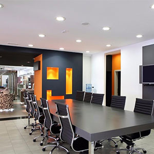 Groovy Modular Office Furniture Manufacturer Suppliers In Pune Interior Design Ideas Apansoteloinfo